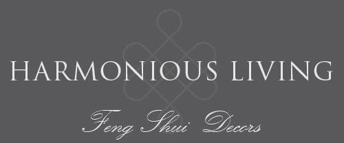 Harmonious Living