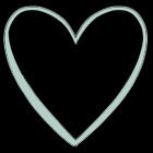 coeur web 142