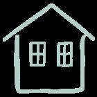 maison web 142