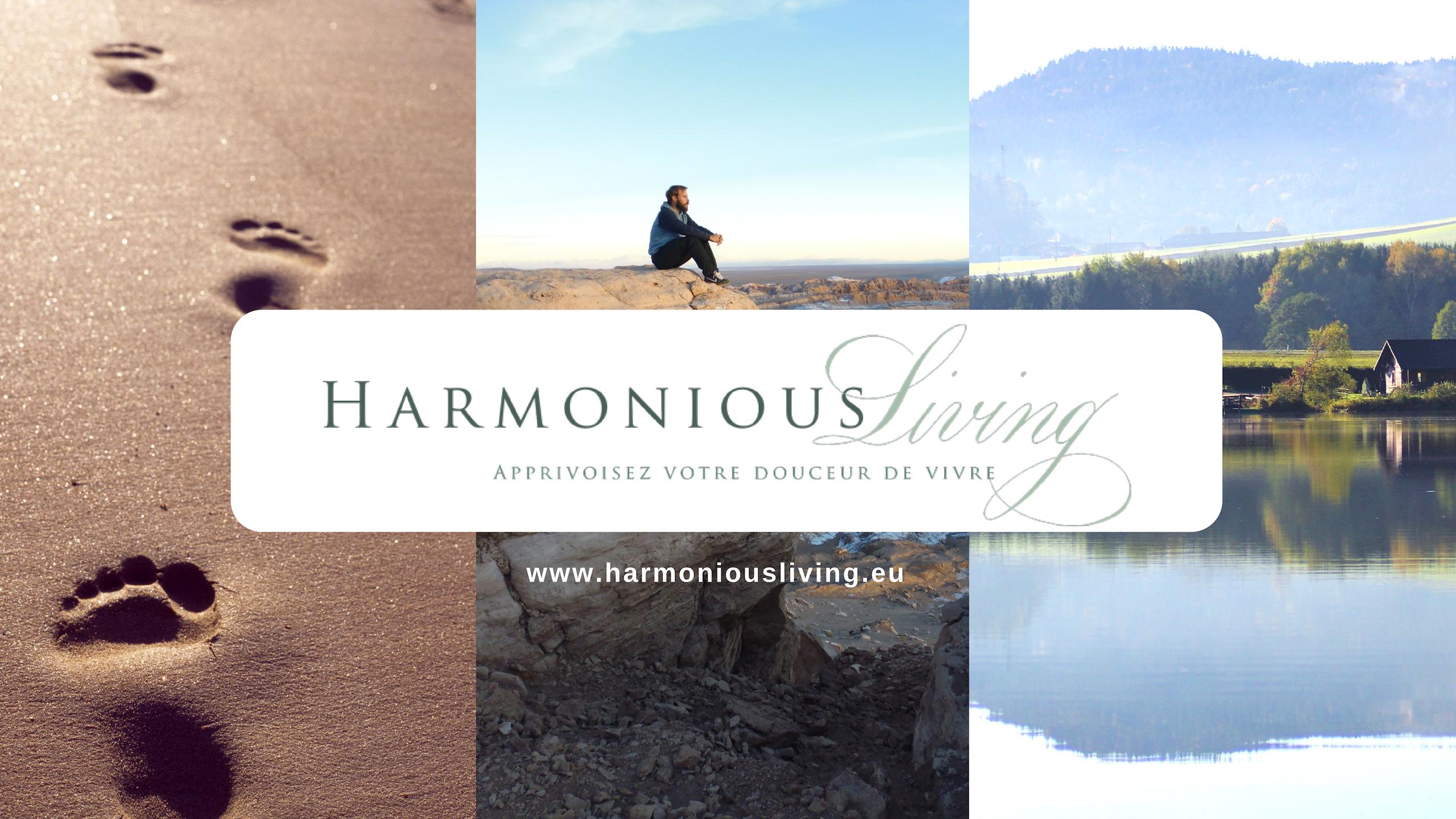 www.harmoniousliving.eu